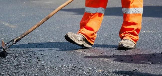 На что будут ремонтировать ковровские дороги?