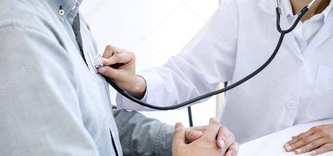 Как поддержат молодых врачей?
