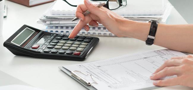 Для ИП о налогах