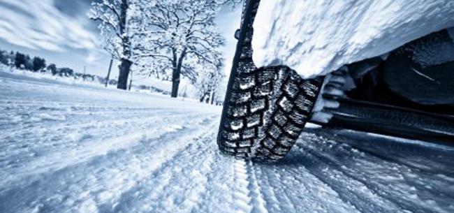 Будьте внимательны и осторожны на дорогах!