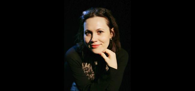 Бобкова Екатерина Сергеевна