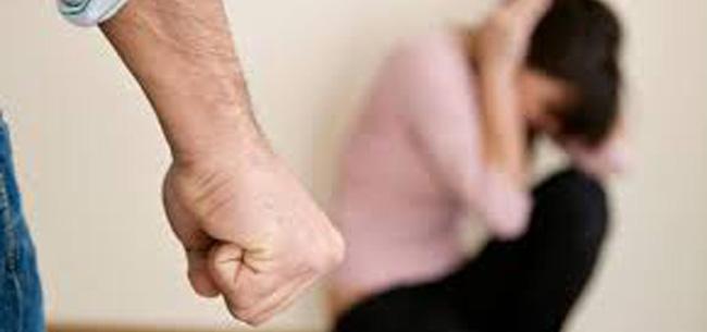 Ковровчанин угрожал убить свою сожительницу