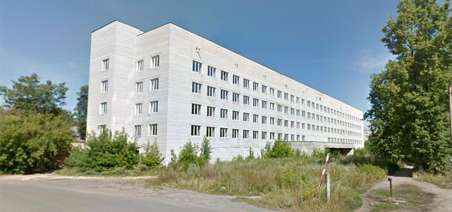 Акушерский корпус в Коврове: сколько ждать обещанного?