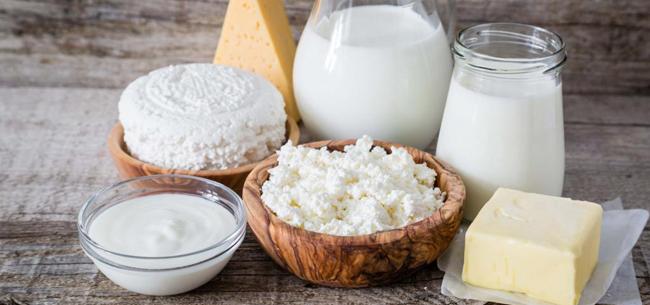 «Горячая линия» по качеству молочной продукции