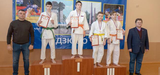 Ковровский спорт: успехи и победы