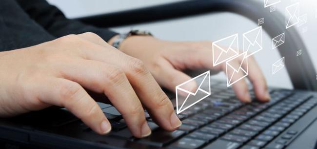 Пишите письма в департамент