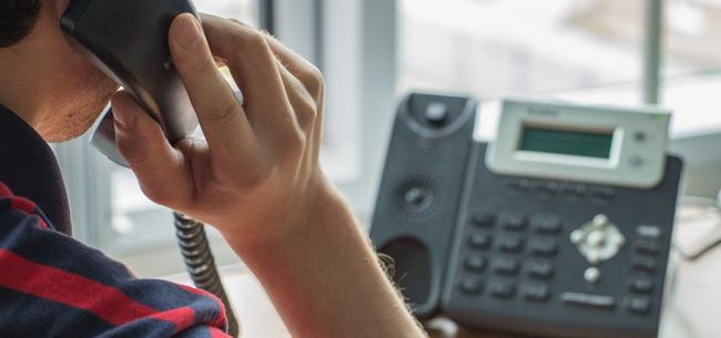 Телефон доверия психологической службы РСЧС