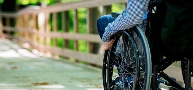 Инвалидность продлят заочно