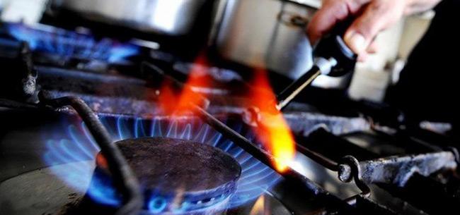 Проверка газового оборудования во время самоизоляции