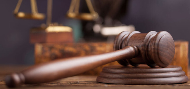 ДТП в Мелехово: дело передано в суд