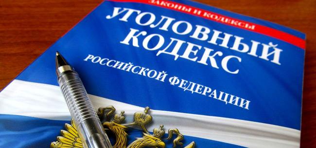 О чем «говорят» статьи 207.1 и 207.2 УК РФ?