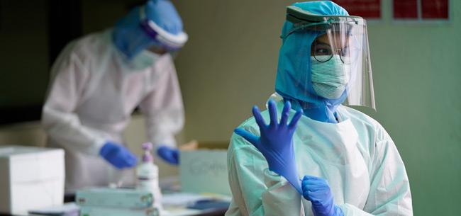 Ковров ждет врачей из Рязани