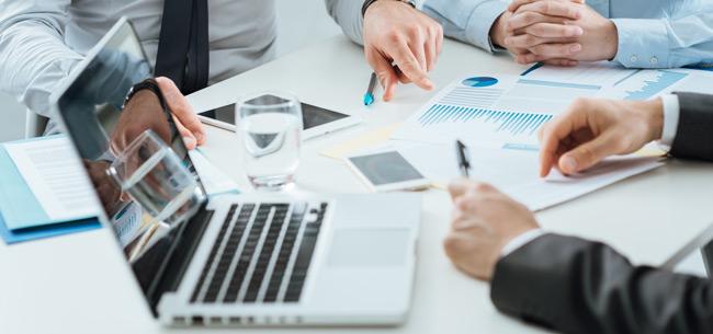 Поддержка банков для предпринимателей и частных лиц