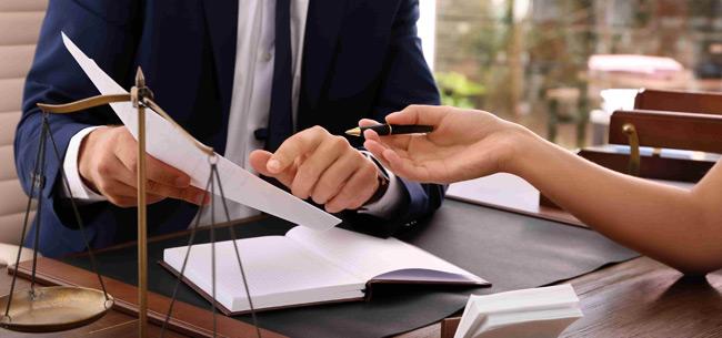 Внесены изменения в указ «О введении режима повышенной готовности»