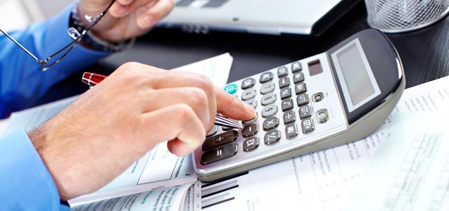 Субсидии для МСП: кому, как и когда