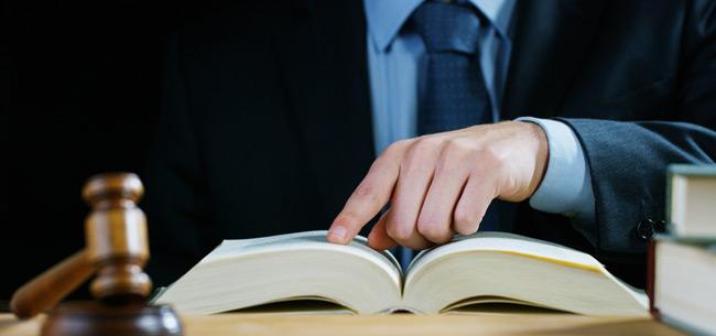 Новые изменения в Указе «О введении режима повышенной готовности»