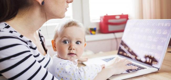 Выплаты на детей до 3 лет. Вопросы и ответы
