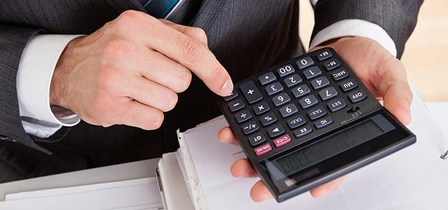 Банки Владимирской области расширяют поддержку бизнеса