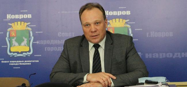 «Юрий Морозов проявил безразличие к людям»