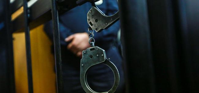 В Коврове выявили наркопритон