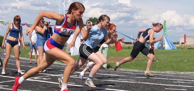 Соревноваться стало можно | Право руля