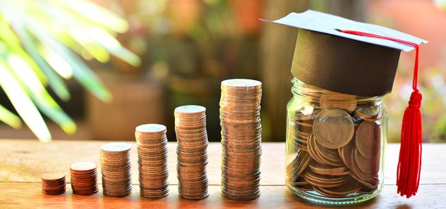 Получить повышенную стипендию в КГТА