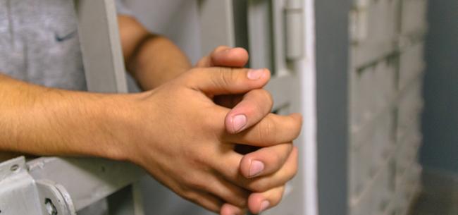 10 лет тюрьмы за «закладку»