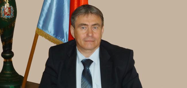 На прием к главе администрации Ковровского района