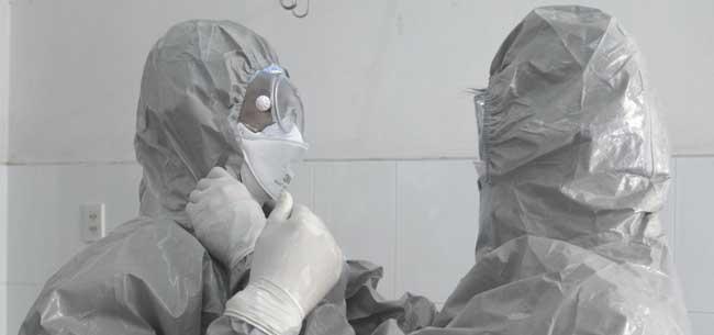 Кто еще получит надбавки за коронавирус?