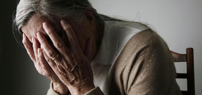 В Коврове пенсионерка взяла кредит и отдала мошенникам 250 тысяч рублей