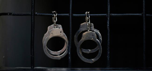 До 10 лет тюрьмы за хранение наркотиков