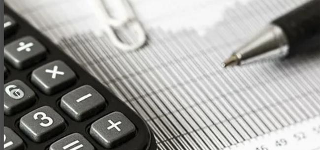 Бизнес с нулевой налоговой ставкой