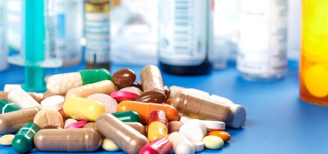 Бесплатные лекарства после инфаркта и инсульта