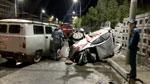 В ДТП погиб водитель