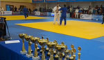 Мастерский турнир