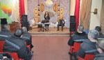 Концерт православной песни