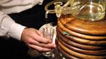 Штрафы за алкоголь