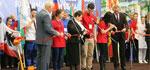 3 региональный конкурс WorldSkills в Коврове