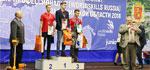 WorldSkills 2018. Итоги областного конкурса