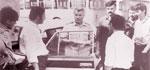 Легенда ковровской Госавтоинспекции