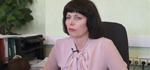 Люди своей профессии. Людмила Митрофанова