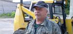 Люди своей профессии: Валерий Шелегацкий