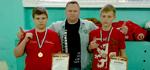 Спортивные победы ковровчан