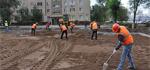 Благоустройство города Коврова в 2019 году