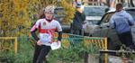 Победы ковровских спортсменов