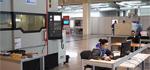 WorldSkills Hi-Tech: авангард будущего