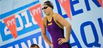 Высокое достижение ковровской спортсменки