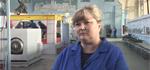 Люди своей профессии: Анна Авдеева