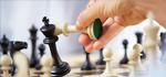 Турнир по шахматам: успехи 33 региона