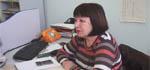 Кадры решают все: Фаина Брунова
